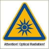 Optical Radiation